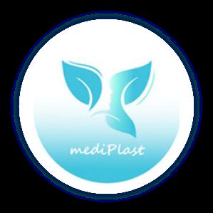 MediaPlast